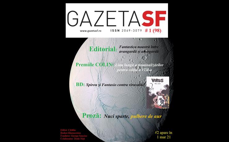 coperta-gazeta-sf-1