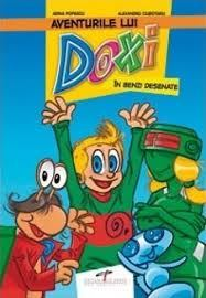 doxi-mare