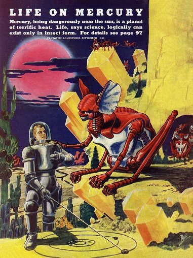 Famtastic Adventure 1939.09 100