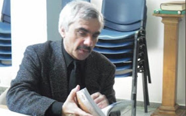 George Ceausu