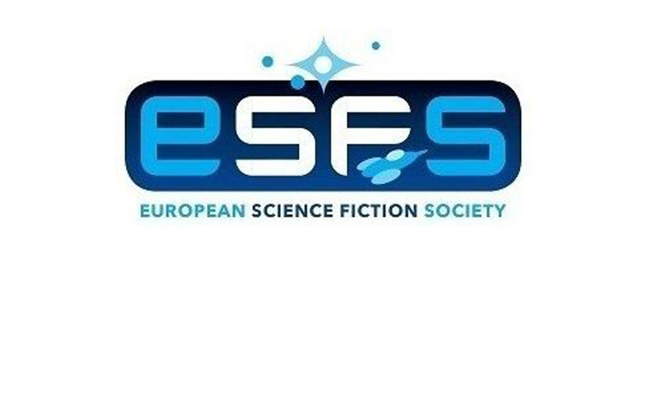The European Science Fiction Society (ESFS)