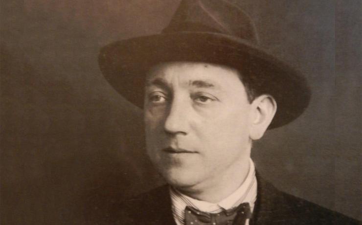Raymond Jean Marie De Kremer