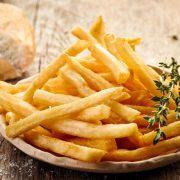 Krumpirici
